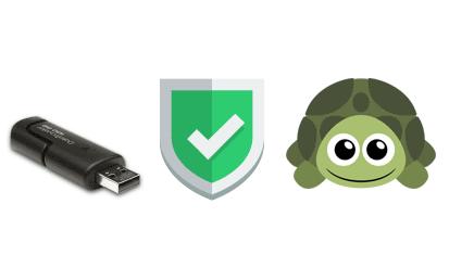 دانلود نرم افزار لاکپشت,لاکپشت,فرازسافت,FarazSoft