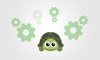 نرم افزار لاکپشت,برنامه لاکپشت,محافظ لاکپشت,Lakposht