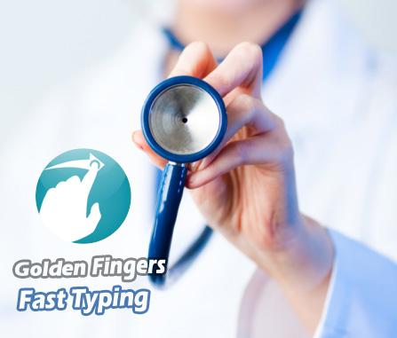 نرم افزار انگشتان طلائی (11)