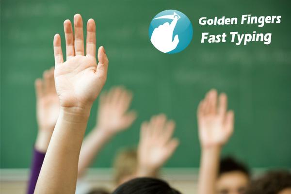 دانلود نرم افزار انگشتان طلائی, انگشتان طلائی,نرم افزار تایپ,دانلود نرم افزار آموزش تایپ,آموزش تایپ سریع,آموزش تایپ فارسی
