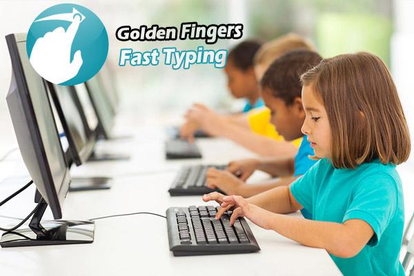 نرم افزار انگشتان طلائی (5)