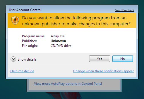 Windows-7-UAC