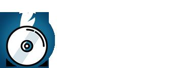 فرازسافت Logo