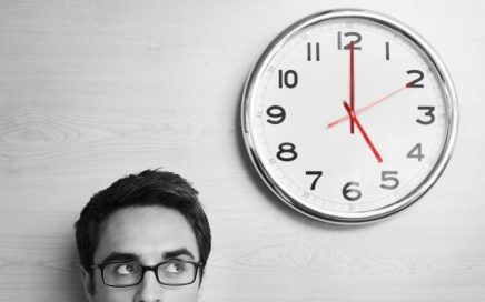 ذخیره زمان با تایپ سریع,تایپ سریع