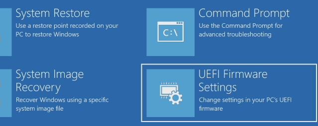 نحوه تغییر دادن دستور بوت کامپیوتر و لپ تاپ