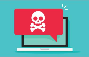 روش های تشخیص ویروسی شدن کامپیوتر و اسکن آن