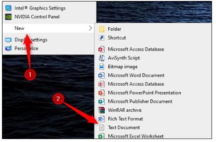 مرحله ۱ : استفاده از Windows Registry شماره سریال ویندوز 10