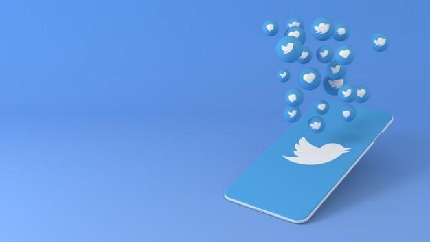 راه های افزایش و خرید فالوور توییتر